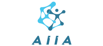 AI Impact Alliance