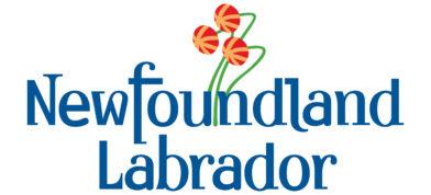 New Foundland & Labrador
