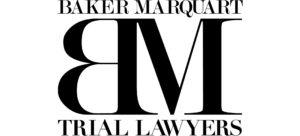Baker Marquart LLP