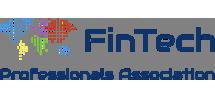 FinTech Professionals Association