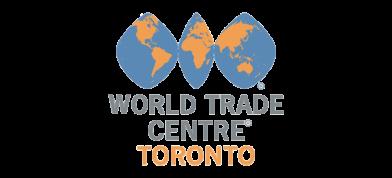 World Trade Centre Toronto