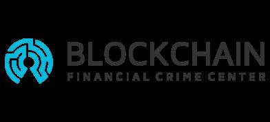Blockchain Financial Crime Center