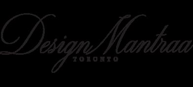 Design Mantraa