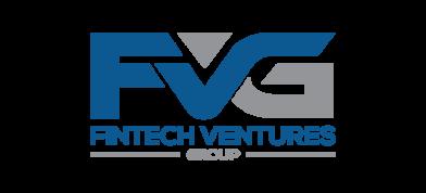 FinTech Ventures Group