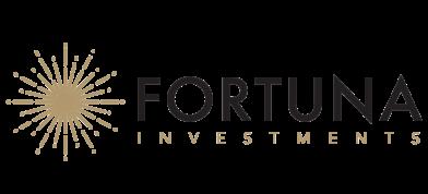 Fortuna Investment