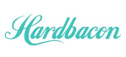 Hardbacon