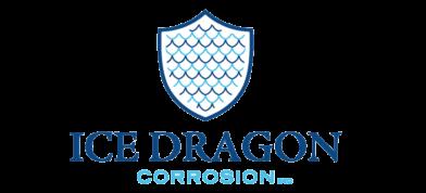 ICE Dragon Corrosion