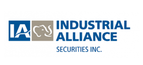 Industrial Alliance Securities Inc.
