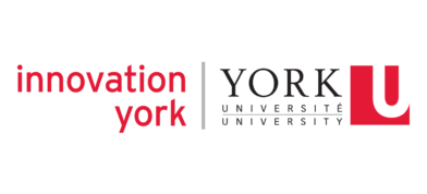 Innovation York