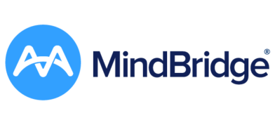 Mindbridge.Ai