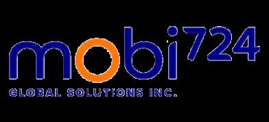 Mobi724 Global Solutions