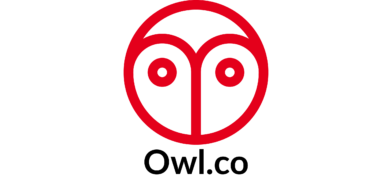 Owl Technologies