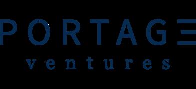 Portag3 Ventures