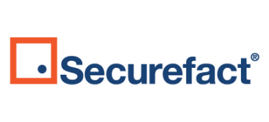 Securefact