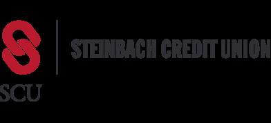 Steinback Credit Union