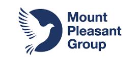 Mount Pleasant Group