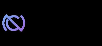 Net-Cents Technologies