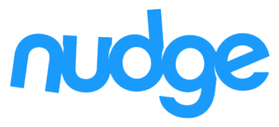 Nudge.ai