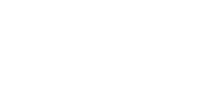 Aga-Khan-Logo-White-website