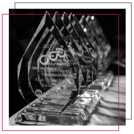 Awards-Square-Frame-Red