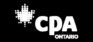 CPA-Logo-White