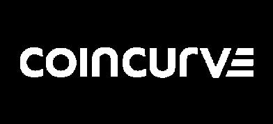 Coincurve-Logo-White