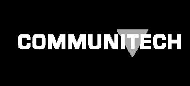 Communitech-Logo-White