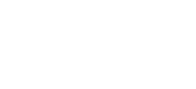 Design-Mantra-Logo-White