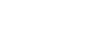 Digital-Factory-Logo-White