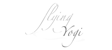 Flying-Yogi-White-Logo-Website