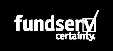Fundserv-Logo-White