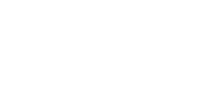 Interac-Logo-White