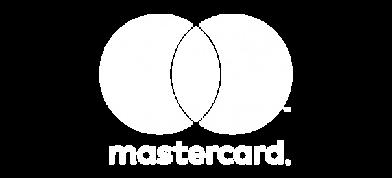 Mastercard-Logo-White