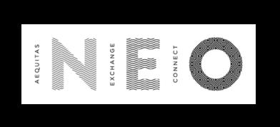 NEO-Logo-White
