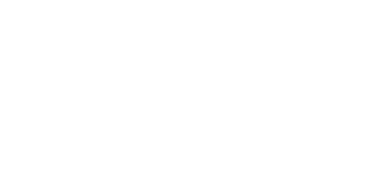 Opportunity-Logo-White-