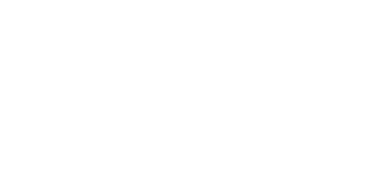 Payment-Source-Logo-White