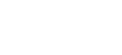 Payments-Canada-Logo-White