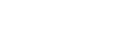 Stanton-Chase-Logo-White