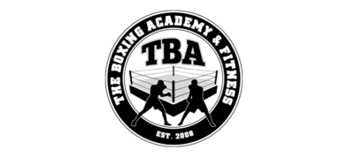 The-Boxing-Academy