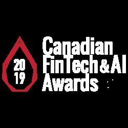 awards-logo-2019-square