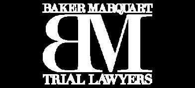 Baker-Marquart-White
