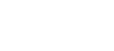 Battlesports-Logo