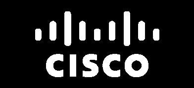 Cisco-White