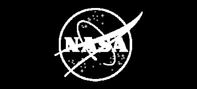 Nasa-White