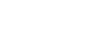 BNP-Paribas-Wealth-Management-White