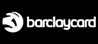 Barclaycard-White