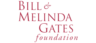 Bill&Melinda-Foundation-Logo-Website
