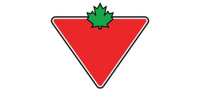 Canadian-Tire-Logo-Website