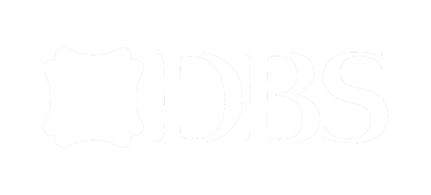 DBS-Bank-Logo-White