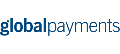 Global-Payments-Logo-Website